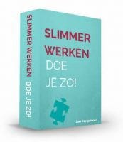 Training Slimmer Werken