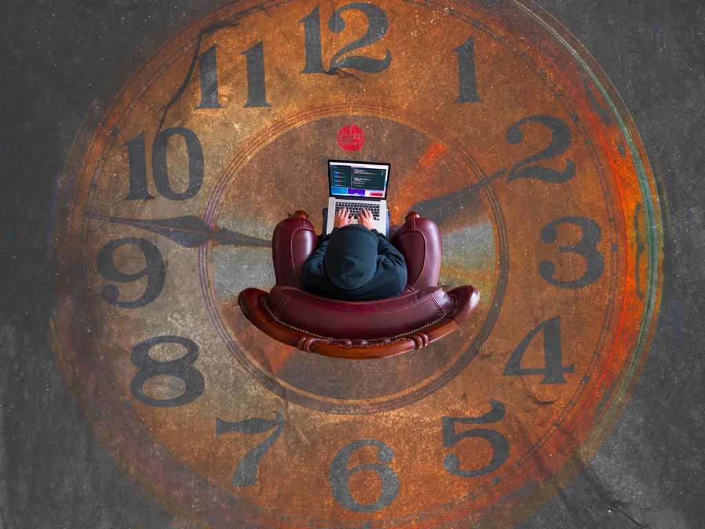 Zorg voor meer uitdaging met een korte werkdag